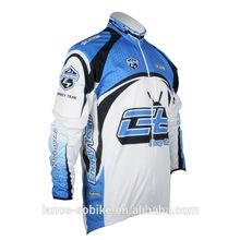 cycling wind jacket windproof jackets cycling wind stopper jacket
