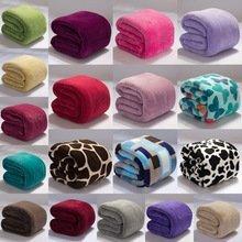 100% polyester microfiber fleece/wholesale printed micro fleece fabric