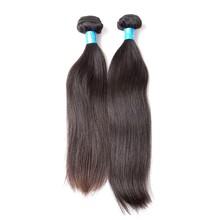 2014 Top 6A Grade New Hair Products Virgin Brazilian Hair/Peruvian Hair/Malaysian Hair Wholesale malaysian hair bundles