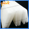 where to buy bulk semi refined 52/54 paraffin wax