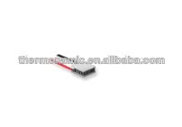 Peltier Module TES1-06330