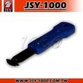 Jsy-881 piso de cerámica manual de la mano de corte del azulejo