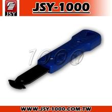 JSY-881 Floor Ceramic Manual Hand Tile Cutter
