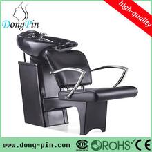 salon furniture equipment shampoo bed beauty furniture