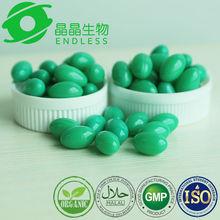 vegetable Fiber Softgel China supplier