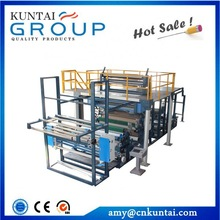 KT-FT-1800C Waterproof And Breathable Film Laminating Machine (Factory Direct Sale)