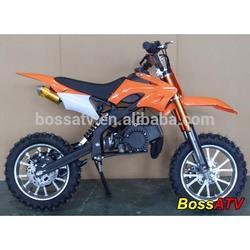 2 stroke 49cc mini kids dirt bike 2 stroke 49cc mini kids pit bike 2 stroke 50cc mini kids dirt bike