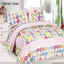 2014 hot sale elegant design indian cheap adults patchwork quilt