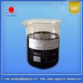حفر السوائل و حقل الكيميائية السيليكون الفلور yjb-8 المخفض اللزوجة