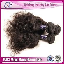 Alibaba website cheap brazilian natural wave brazilian italian weave human hair extension