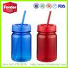 Plastic mason jars bulk