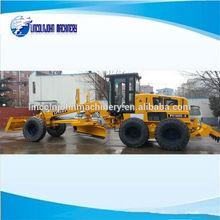 chinese manufacturer big grader for sale/road grader
