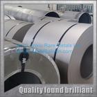 grade 2 astm b265 titanium sheet