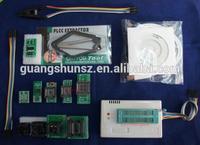 MiniPro TL866CS Prgrammer USB Universal Programmer