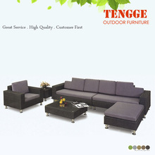 rooms to go outdoor furniture sofa set