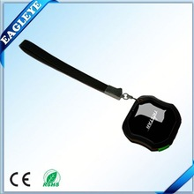 2014 ios app/android app gps tracker,gps cat tracking collars,for kids,elderly, car, pet, asset