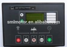 DSE5220 Deep Sea 5220 5110 generator synchronization controller