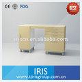 Usado móveis hospitalares/dental gabinete/dental lab móveis