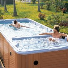 Sex Japanese Spa Swimming Pool / Adult Swim Pool / Adult Used