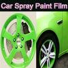 Plastic Dip Spray Coating,spray paint sprayer,fluorescent spray paint