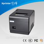 Economic pos printer mini receipt Printer from original manufacture Xprinter
