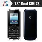 cheap tiny mini mobile phone dual sim 6$