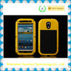Alibaba metal waterproof case for samsung galaxy s4