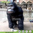 Zoo Decoration Life-size Robotic Animal Models