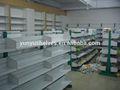guangzhou supermarkt anzeige regal