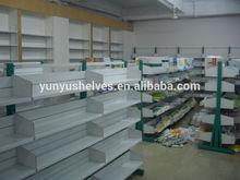 Guangzhou supermarket display shelf