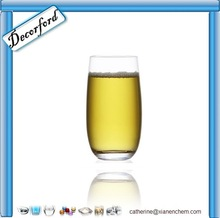 Lead free Elegant highball glass