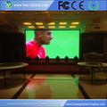 上海p8xx動画ledスクリーン