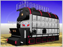 Excellent 1ton, 6ton, 10 ton, 20 ton Coal Fired Steam Boiler/Coal Steam Boiler & industrial steam boilers price