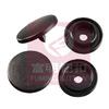 KAM quality plastic snap button