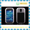 hot selling metal waterproof case for s4