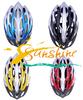 Sunshine B002Sport helmet,sport hockey helmet
