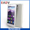Easydy 2014 new product mtk8312 dual core 6 inch big screen dual sim mobile phones