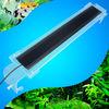 Ebay China EU Quality Dimmable LED Freshwater Aquarium Light