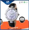 unique design latest wrist watches for girls