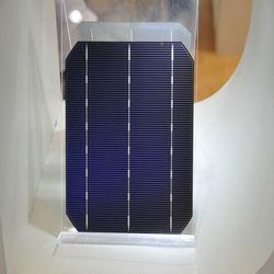 A grade and top popular best buy solar cells bulk
