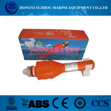 Life Buoy Light,Dry Battery Type