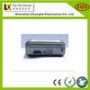 TM-S001free market united states gps tracker mini gps tracker gps tracker with sim card