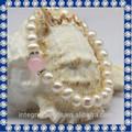 acqua dolce perla braccialetto zj014 8mm di patate