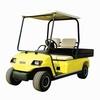 prices 2 seat electric mini golf car LT-A2.GC