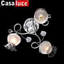 2013 antique modern hotel and bedroom specia wall mounted swimming pool lights