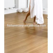 High quality Imitation Wood PVC Vinyl Flooring