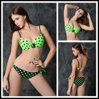 2014 explodes the latest young girl sexy bikini girls fashion