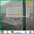 358 metalliche di sicurezza recinzione per la sicurezza domestica