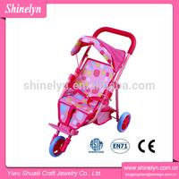NO.808-44 china stroller factory wholesale baby walker new 3 wheel car