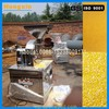 ss small household corn grinding mill machine /grain flour grinder mill machine for home
